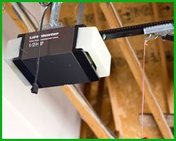 Master Garage Door Repair Service Morris Plains, NJ 973-437-3551